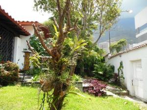 Casa En Ventaen Caracas, Altamira, Venezuela, VE RAH: 19-4653