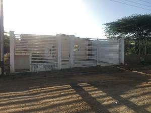 Casa En Ventaen Punto Fijo, Guanadito, Venezuela, VE RAH: 19-4644