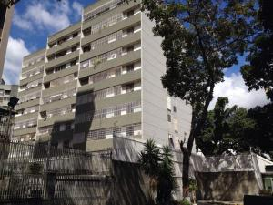 Apartamento En Ventaen Caracas, La Urbina, Venezuela, VE RAH: 19-4648