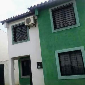 Casa En Ventaen Cabudare, Parroquia Cabudare, Venezuela, VE RAH: 19-4650