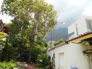 Terreno En Ventaen Caracas, Altamira, Venezuela, VE RAH: 19-8806