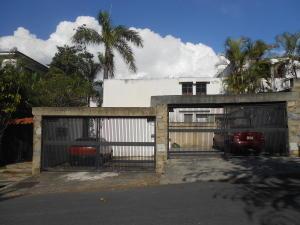 Casa En Ventaen Caracas, Colinas De Bello Monte, Venezuela, VE RAH: 19-4658