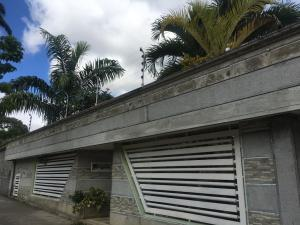 Casa En Ventaen Caracas, Prados Del Este, Venezuela, VE RAH: 19-4663