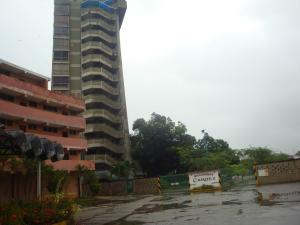 Apartamento En Ventaen Higuerote, Ciudad Balneario Higuerote, Venezuela, VE RAH: 19-4665