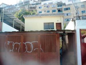 Local Comercial En Alquileren Caracas, Manzanares, Venezuela, VE RAH: 19-4667
