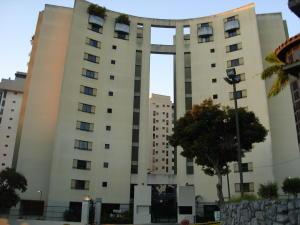 Apartamento En Ventaen Caracas, Terrazas Del Avila, Venezuela, VE RAH: 19-31