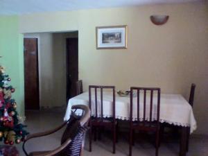Casa En Ventaen San Felipe, San Felipe, Venezuela, VE RAH: 20-22451