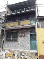 Casa En Ventaen Caracas, La Pastora, Venezuela, VE RAH: 19-6592