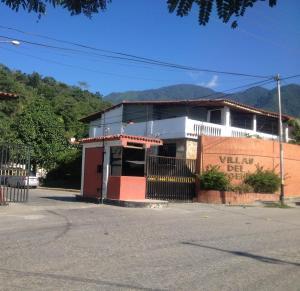 Townhouse En Ventaen Guatire, El Ingenio, Venezuela, VE RAH: 19-4677