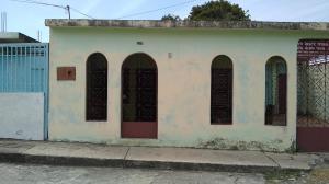 Casa En Ventaen Barquisimeto, Parroquia Concepcion, Venezuela, VE RAH: 19-4681