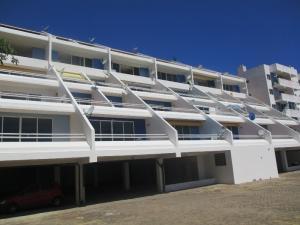 Apartamento En Ventaen Margarita, Pampatar, Venezuela, VE RAH: 19-4697