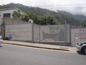 Terreno En Ventaen Caracas, Alta Florida, Venezuela, VE RAH: 19-4705