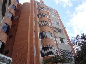 Apartamento En Ventaen Caracas, Sebucan, Venezuela, VE RAH: 19-4762