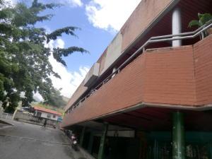 Local Comercial En Ventaen Guatire, La Rosa, Venezuela, VE RAH: 19-4720