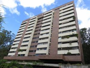 Apartamento En Ventaen Caracas, Los Naranjos Del Cafetal, Venezuela, VE RAH: 19-4726