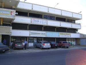 Local Comercial En Alquileren Municipio San Francisco, Zona Industrial, Venezuela, VE RAH: 19-4727