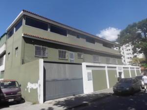 Casa En Ventaen Caracas, Campo Claro, Venezuela, VE RAH: 19-4760