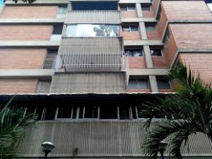Apartamento En Ventaen Caracas, Chuao, Venezuela, VE RAH: 19-4765