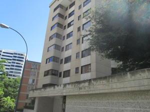 Apartamento En Ventaen Caracas, La Alameda, Venezuela, VE RAH: 19-4770