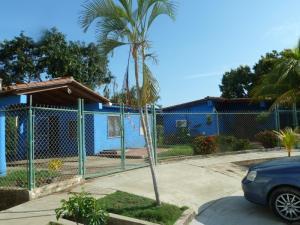 Casa En Ventaen Rio Chico, Los Canales De Rio Chico, Venezuela, VE RAH: 19-4794