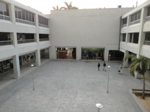 Apartamento En Ventaen Caracas, Los Chaguaramos, Venezuela, VE RAH: 19-4808