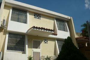 Casa En Ventaen Valencia, La Trigaleña, Venezuela, VE RAH: 19-4811