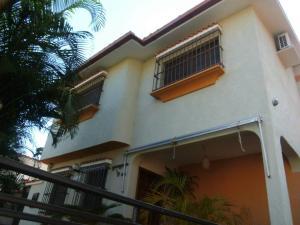 Casa En Ventaen Valencia, Terrazas De Los Nisperos, Venezuela, VE RAH: 19-4809