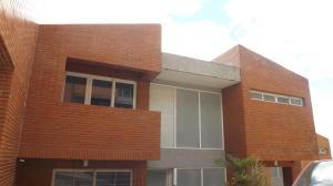 Casa En Ventaen Caracas, Loma Linda, Venezuela, VE RAH: 19-4813