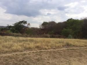 Terreno En Ventaen Charallave, Vista Real, Venezuela, VE RAH: 19-4851