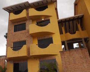 Townhouse En Ventaen Caracas, El Hatillo, Venezuela, VE RAH: 19-4852