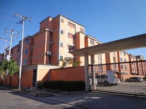 Apartamento En Ventaen Guacara, Ciudad Alianza, Venezuela, VE RAH: 19-4868