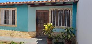 Casa En Ventaen Punto Fijo, Puerta Maraven, Venezuela, VE RAH: 19-4870