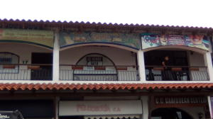 Local Comercial En Ventaen Lecheria, Casco Central, Venezuela, VE RAH: 19-4876