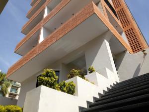 Apartamento En Ventaen Maracay, La Soledad, Venezuela, VE RAH: 19-4882