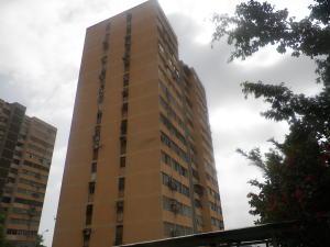 Apartamento En Ventaen Puerto La Cruz, Sector El Frio, Venezuela, VE RAH: 19-4884