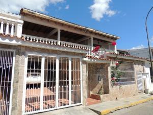 Casa En Ventaen Guatire, El Castillejo, Venezuela, VE RAH: 19-4915