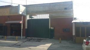 Local Comercial En Alquileren Barquisimeto, Parroquia Concepcion, Venezuela, VE RAH: 19-4889