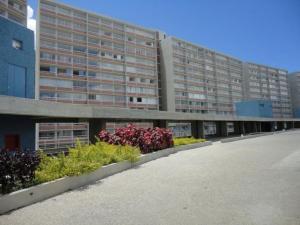 Apartamento En Ventaen Caracas, El Encantado, Venezuela, VE RAH: 19-4891