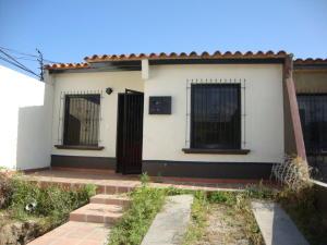 Casa En Ventaen Cabudare, Parroquia José Gregorio, Venezuela, VE RAH: 19-4925