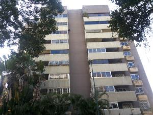 Apartamento En Ventaen Caracas, San Bernardino, Venezuela, VE RAH: 19-4948