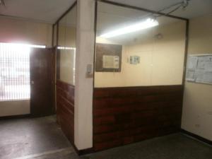 Local Comercial En Ventaen Maracaibo, Pomona, Venezuela, VE RAH: 19-4940