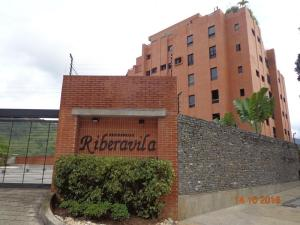 Apartamento En Ventaen Caracas, Los Samanes, Venezuela, VE RAH: 19-4942