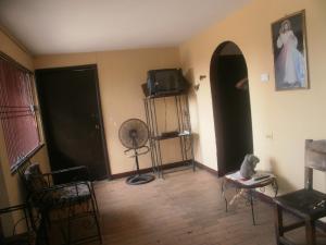 Casa En Ventaen Maracaibo, Pomona, Venezuela, VE RAH: 19-4946