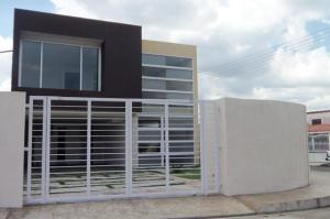 Casa En Ventaen Araure, Las Mesetas De Araure, Venezuela, VE RAH: 19-4951