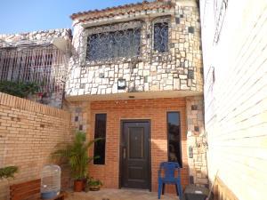 Casa En Ventaen Valencia, Sabana Larga, Venezuela, VE RAH: 19-4963