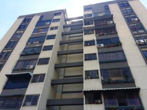 Apartamento En Ventaen Caracas, Montalban Iii, Venezuela, VE RAH: 19-5049
