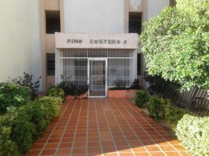 Apartamento En Ventaen Maracaibo, Pomona, Venezuela, VE RAH: 19-4964