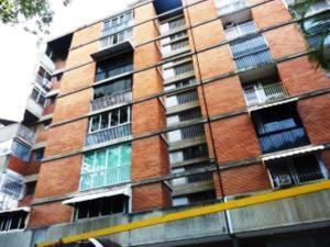 Apartamento En Ventaen Caracas, Chuao, Venezuela, VE RAH: 19-4971
