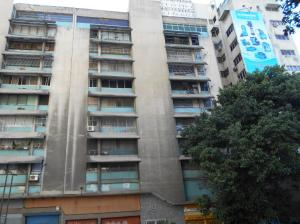 Apartamento En Ventaen Caracas, Sabana Grande, Venezuela, VE RAH: 19-4975