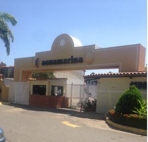 Casa En Ventaen Lecheria, Complejo Turistico El Morro, Venezuela, VE RAH: 19-4988